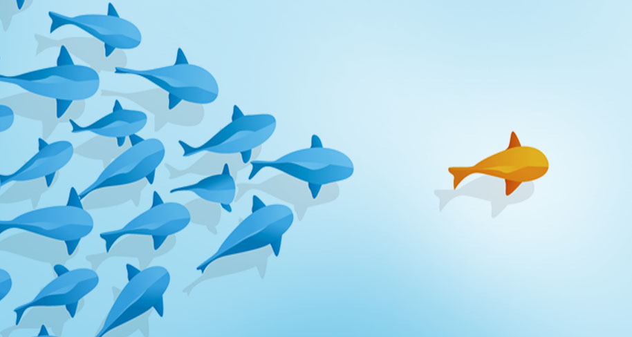 11 ways to define leadership