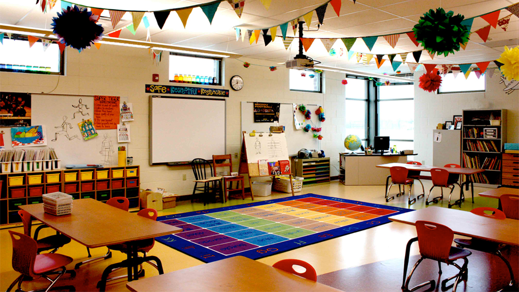 <b>10 items that can make your classroom more inclusive<b/>
